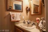 5054 Mountain Vista Street - Photo 9