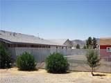 2600 Blosser Ranch Road - Photo 31