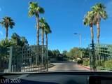 10553 Pine Glen Avenue - Photo 15