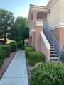 10553 Pine Glen Avenue - Photo 7
