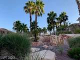 10553 Pine Glen Avenue - Photo 9