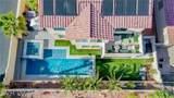 227 Palm Trace Avenue - Photo 42