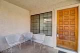 1403 Santa Margarita Street - Photo 8