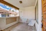 1403 Santa Margarita Street - Photo 9