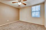 2325 Windmill Pw - Photo 20
