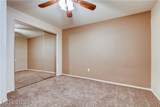 2325 Windmill Pw - Photo 21