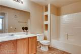 2325 Windmill Pw - Photo 22