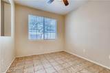 2325 Windmill Pw - Photo 25
