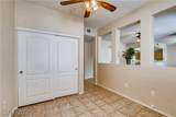 2325 Windmill Pw - Photo 27