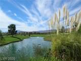 8200 Horseshoe Bend Lane - Photo 35