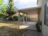 5209 Foggia Avenue - Photo 32