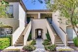 6804 Indian Chief Drive - Photo 4