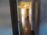 6557 Frias Point Court - Photo 34
