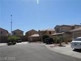 6557 Frias Point Court - Photo 6