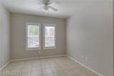 862 Blushing Rose Place - Photo 10