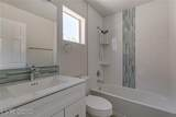 862 Blushing Rose Place - Photo 12