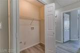 862 Blushing Rose Place - Photo 15