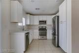 862 Blushing Rose Place - Photo 2