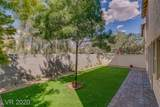 862 Blushing Rose Place - Photo 24