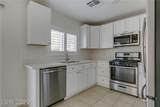 862 Blushing Rose Place - Photo 4