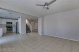 862 Blushing Rose Place - Photo 9