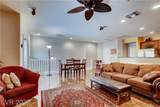 4549 Townwall Street - Photo 11
