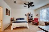 4549 Townwall Street - Photo 3
