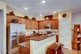 4549 Townwall Street - Photo 8
