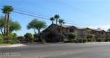 5750 Hacienda Avenue - Photo 2