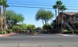 5750 Hacienda Avenue - Photo 3