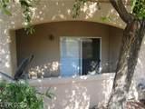 5750 Hacienda Avenue - Photo 8