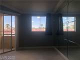 210 Flamingo Road - Photo 4