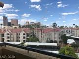 210 Flamingo Road - Photo 40