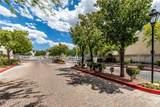 10256 Cherry Brook Street - Photo 47