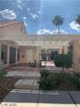 5201 Torrey Pines Drive - Photo 18