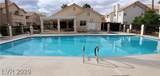 5201 Torrey Pines Drive - Photo 20