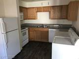 350 Desert Inn Road - Photo 2