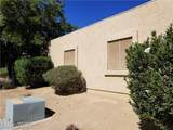 5504 Lake Mead Boulevard - Photo 11