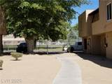 5504 Lake Mead Boulevard - Photo 2