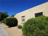 5504 Lake Mead Boulevard - Photo 9