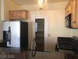 6201 Lake Mead Boulevard - Photo 6
