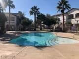 5655 Sahara Avenue - Photo 10