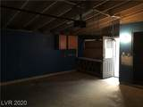4046 Village Square - Photo 18