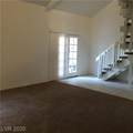 4046 Village Square - Photo 6