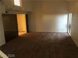 4046 Village Square - Photo 7