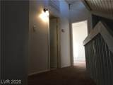 4046 Village Square - Photo 9