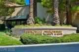 8239 Round Hills Circle - Photo 15