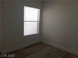 6800 Lake Mead Boulevard - Photo 11