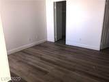 6800 Lake Mead Boulevard - Photo 14