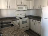 6800 Lake Mead Boulevard - Photo 19